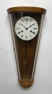 Настенные часы Hermle 0141-61-189