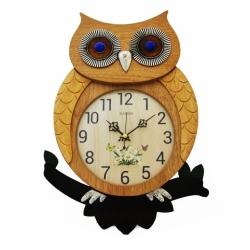 Настенные часы Kairos KA 005