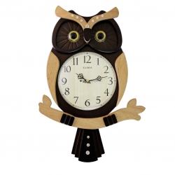 Настенные часы Kairos KA 018