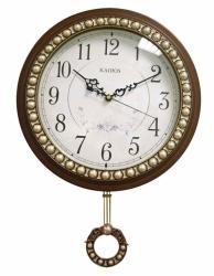 Настенные часы Kairos KBN003