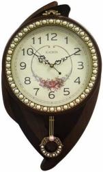 Настенные часы Kairos KBN006B