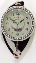 Настенные часы Kairos KBN006W