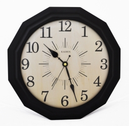 Настенные часы Kairos KS106B