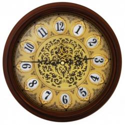 Настенные часы Kairos KS2031B