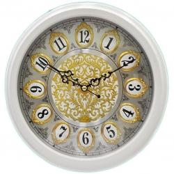 Настенные часы Kairos KS2031W