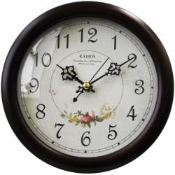 Настенные часы Kairos KS2125