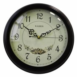 Настенные часы Kairos KS2940