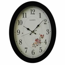 Настенные часы Kairos KS301-2