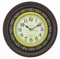 Настенные часы Kairos KS302-2