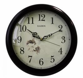 Настенные часы Kairos KS3450