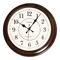 Настенные часы Kairos KS361
