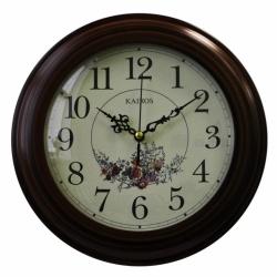 Настенные часы Kairos KS362-1