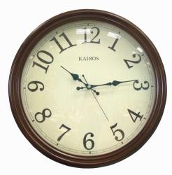 Настенные часы Kairos KS 507B