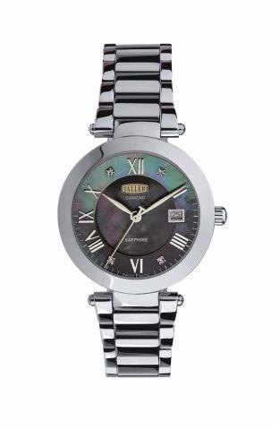 Наручные часы Taller Muse LT 691.1.121.10.2 2