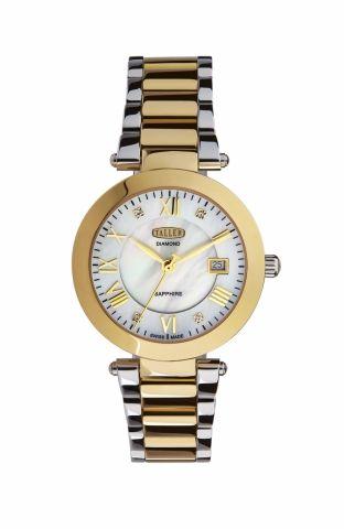 Наручные часы Taller Muse LT 691.4.112.13.2 2