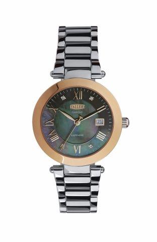Наручные часы Taller Muse LT 691.4.133.10.2 2