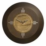 Настенные часы Mado M-760 BR «Красота»