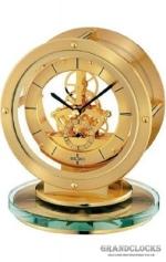 Настольные часы Seiko QHG038GN-Z
