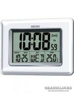 Настенные/настольные часы Seiko QHL058WN