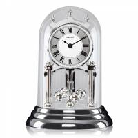 Настольные часы Seiko QHN006S