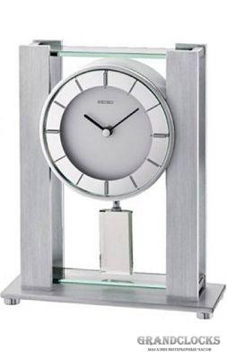 Настольные часы Seiko QHN007S
