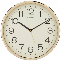 Настенные часы Seiko QXA014AN