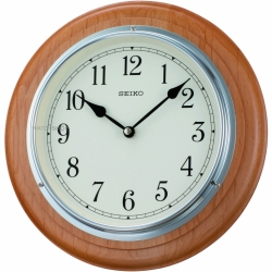 Настенные часы Seiko QXA144S