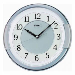 Настенные часы Seiko QXA272AN