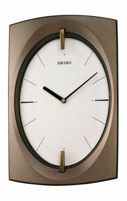 Настенные часы Seiko QXA363BN