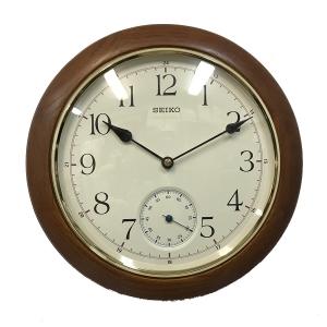 Настенные часы Seiko QXA432BN