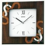 Настенные часы Seiko QXA534ZN