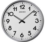 Настенные часы SEIKO QXA560S
