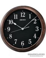 Настенные часы Seiko QXA598ZN