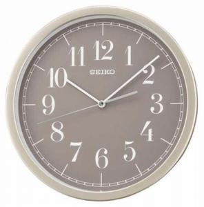 Настенные часы Seiko QXA636AN