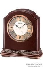 Настольные часы Seiko QXE018BN