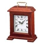 Настольные часы Seiko QXG337ZN