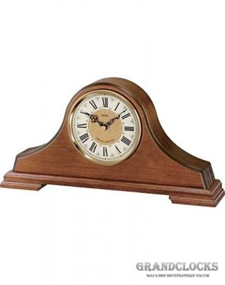Настольные часы Seiko QXJ013BN