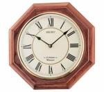 Настенные часы SEIKO QXM336B