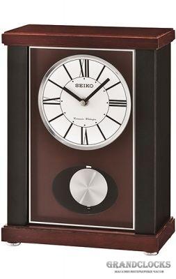Настольные часы Seiko QXQ028K
