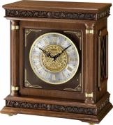 Настольные часы Seiko QXW224B