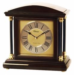 Настольные часы Elcano SP1272