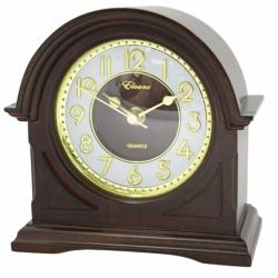 Настольные часы Elcano SP2150