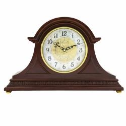 Настольные часы Elcano SP2160