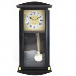 Настенные часы Elcano SP3292