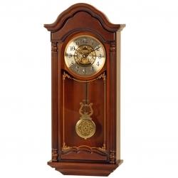 Настенные часы Elcano SP3299
