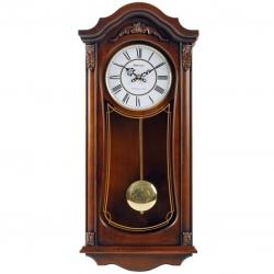 Настенные часы Elcano SP3311