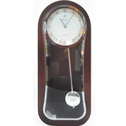 Настенные часы Elcano SP3320