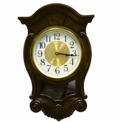 Настенные часы Elcano SP3336А