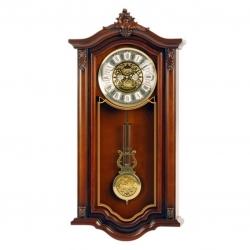 Настенные часы Elcano SP3338