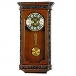 Настенные часы Elcano SP3343